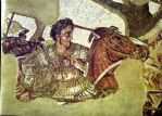 Alexander the Great 2